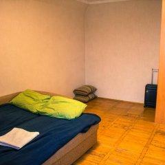Гостиница Skifmusic Apartements Dinamo спа
