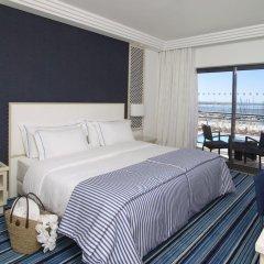 Real Marina Hotel & Spa 5* Стандартный номер