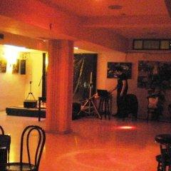 Отель Costa Andaluza Испания, Мотрил - отзывы, цены и фото номеров - забронировать отель Costa Andaluza онлайн развлечения