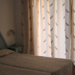 Апартаменты El Velero Apartments комната для гостей фото 4