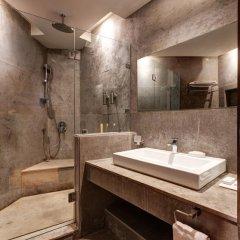 Gray Boutique Hotel and Spa 5* Люкс с различными типами кроватей фото 5
