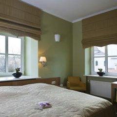 Отель Mabre Residence 4* Стандартный номер с различными типами кроватей фото 3