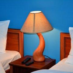 Orange Hotel 3* Стандартный номер с различными типами кроватей фото 3