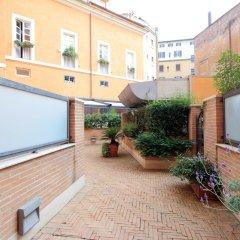 Отель Maecenas Loft Рим фото 2
