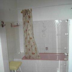 Отель Peniche ванная