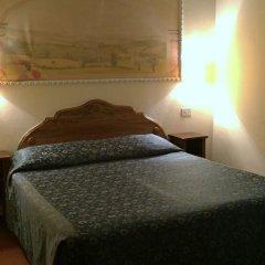Hotel Airone 3* Стандартный номер фото 4