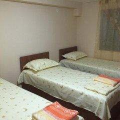 Отель Guest House Sea Eye комната для гостей фото 3