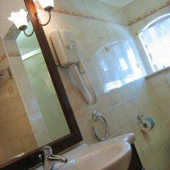 Hotel Estate 4* Люкс разные типы кроватей фото 45