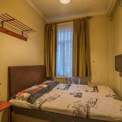 Хостел Erenler Кровать в женском общем номере с двухъярусной кроватью фото 4