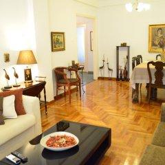 Отель Pedion Areos Park 5 - Center 5 комната для гостей фото 2