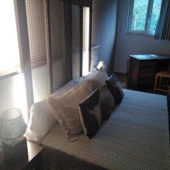 Отель Balneario Casa Pallotti Стандартный номер с различными типами кроватей фото 6