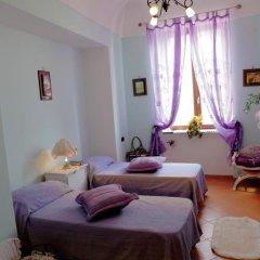 Отель Villa Anna Минори спа фото 2