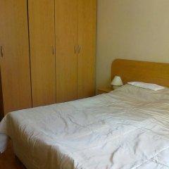 Отель Seamus Apartment Iglika Болгария, Золотые пески - отзывы, цены и фото номеров - забронировать отель Seamus Apartment Iglika онлайн комната для гостей фото 3