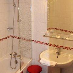 Kyriad Hotel XIII Italie Gobelins 3* Стандартный номер с различными типами кроватей фото 3