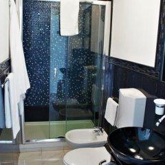 Отель CapoSperone Resort 4* Стандартный номер фото 6
