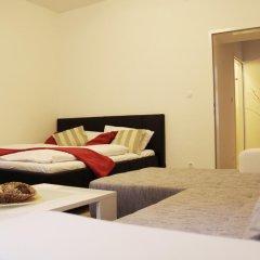 Отель Vienna Star Apartments Romergasse Австрия, Вена - отзывы, цены и фото номеров - забронировать отель Vienna Star Apartments Romergasse онлайн комната для гостей фото 2