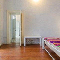 Отель Casa San Ildefonso 3* Стандартный номер фото 4