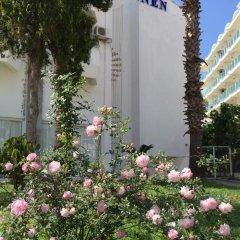 Sonnen Hotel Турция, Мармарис - отзывы, цены и фото номеров - забронировать отель Sonnen Hotel онлайн фото 7