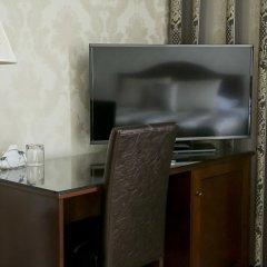 Форум Отель Полулюкс разные типы кроватей фото 3