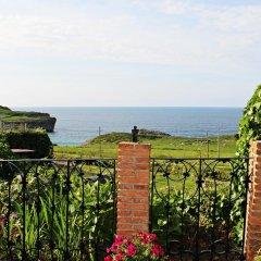 Отель Casa de Aldea El Valle Испания, Льянес - отзывы, цены и фото номеров - забронировать отель Casa de Aldea El Valle онлайн пляж фото 2