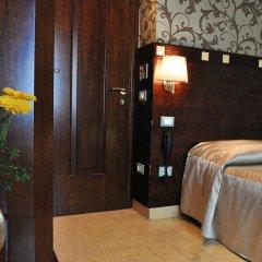 Al Casaletto Hotel 3* Стандартный номер с различными типами кроватей фото 17