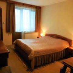 Отель Boyadjiyski Guest House комната для гостей фото 2