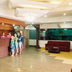 Отель Silver Sands Beach Resort Индия, Гоа - отзывы, цены и фото номеров - забронировать отель Silver Sands Beach Resort онлайн развлечения