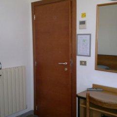 Отель Half Moon удобства в номере фото 4