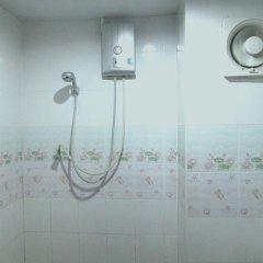Ban Bua Resort & Hotel 2* Стандартный номер с различными типами кроватей фото 3