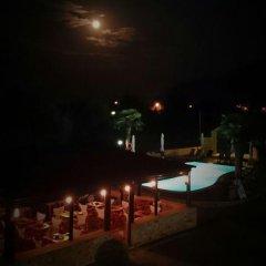 Ariadni Hotel Bungalows фото 18