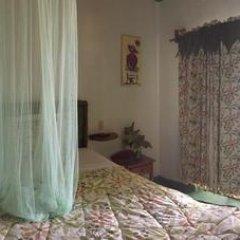 Отель San San Tropez 3* Стандартный номер с различными типами кроватей фото 12