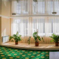 Гостиница Ставрополь спа