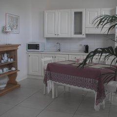 Отель Appartamento i Tigli Италия, Эмполи - отзывы, цены и фото номеров - забронировать отель Appartamento i Tigli онлайн в номере фото 2