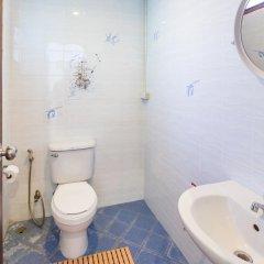 Отель Vista Villa by Lofty ванная