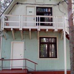 Гостиница Baza otdykha Tsarevichi Стандартный номер с разными типами кроватей фото 13