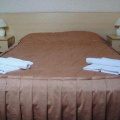 Agora Hotel 3* Стандартный номер с различными типами кроватей фото 33