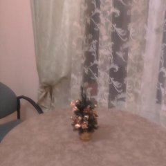 Гостиница Guest House V Gosti Na Ogorodnoy сауна