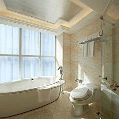 Sun Flower Hotel and Residence 4* Люкс Премиум с 2 отдельными кроватями