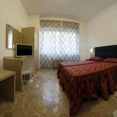Lux Hotel Durante 2* Стандартный номер с 2 отдельными кроватями фото 2