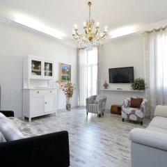 Отель Restart Accomodations Rome Апартаменты фото 6