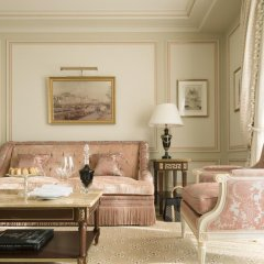 Отель Ritz Paris 5* Люкс Делюкс фото 4