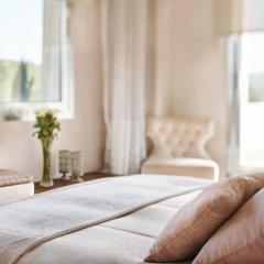 Two Rooms Hotel 3* Стандартный номер с различными типами кроватей фото 2
