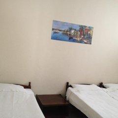 Aydeniz Pension & Apart Турция, Алтинкум - отзывы, цены и фото номеров - забронировать отель Aydeniz Pension & Apart онлайн удобства в номере
