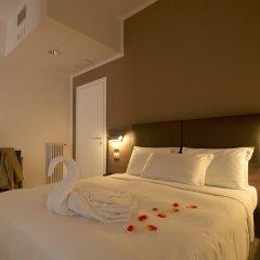 Oasi Village Hotel 3* Стандартный номер фото 8