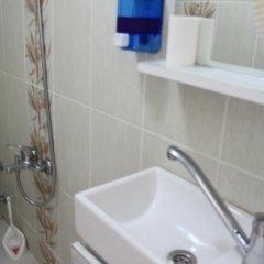 Shabby Apart Hotel Hostel ванная