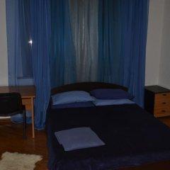 Гостиница Арма Украина, Харьков - отзывы, цены и фото номеров - забронировать гостиницу Арма онлайн комната для гостей фото 5