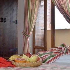 Отель The Poppies House Болгария, Чепеларе - отзывы, цены и фото номеров - забронировать отель The Poppies House онлайн детские мероприятия