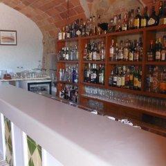 Отель Mas Torrellas Испания, Санта-Кристина-де-Аро - отзывы, цены и фото номеров - забронировать отель Mas Torrellas онлайн гостиничный бар