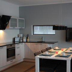 Отель Marina Holiday Rauhan Village Финляндия, Лаппеэнранта - отзывы, цены и фото номеров - забронировать отель Marina Holiday Rauhan Village онлайн в номере фото 2