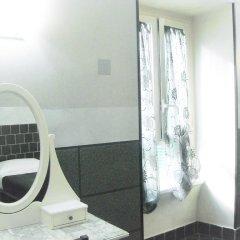 Pop Inn Hostel ванная